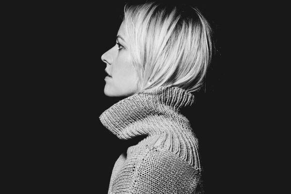 Jazzklubben: Annika Thörnquist