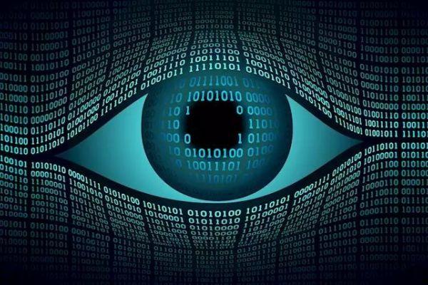 Kan du se bättre än min dator? Utmaningen att få en Artificiell Intelligens att se. -- FULLSATT --