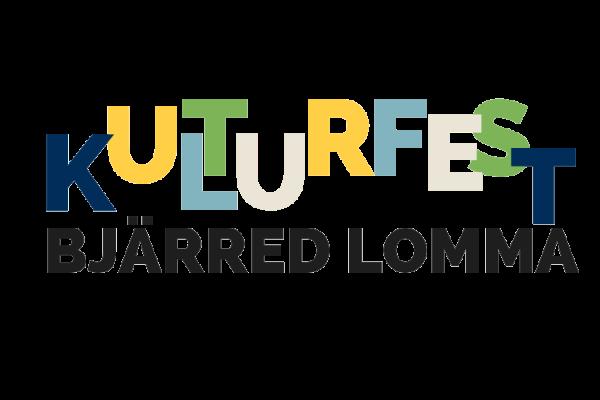 Kulturfest Bjärred Lomma 2021