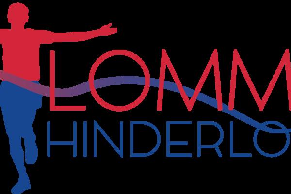 Lomma Hinderlopp 2021
