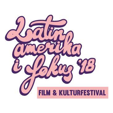 Latinamerika i Fokus: Filmfestivalen som tar en hel kontinent till Malmö