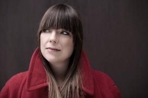 JOSEFINE CRONHOLM: EMBER