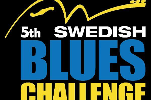 Swedish Blues Challenge 2019