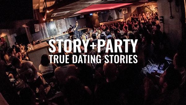 Dating webbplatser för 30 +