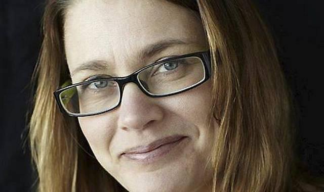 Anette Eggert