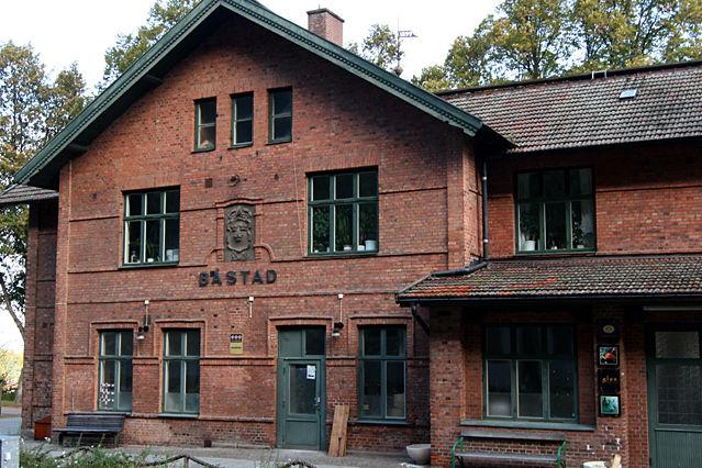Bastad Station Karta.Lagenhet 1102 I Bonum Brf Apelgarden Bastad Bonumseniorboende